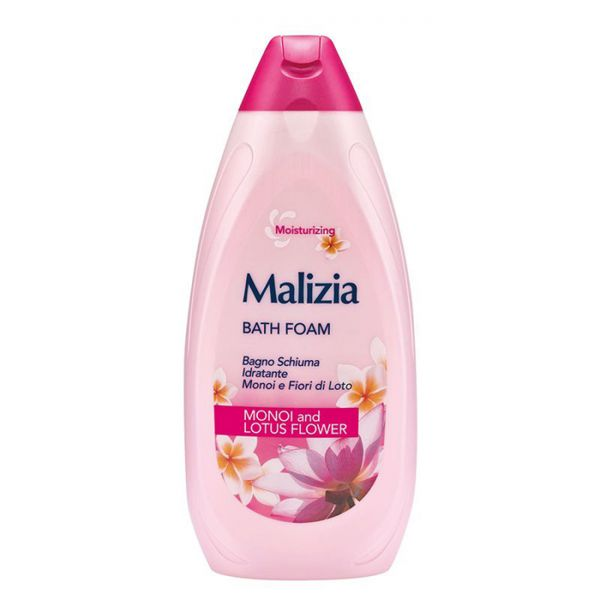 malizia_badeschaum_monoi____lotus_500ml