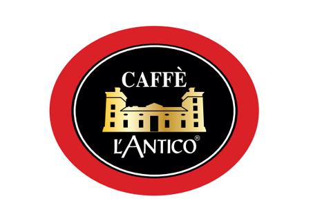 Caffe L´ Antico
