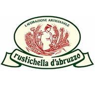 Rustichella d ´Abruzzo
