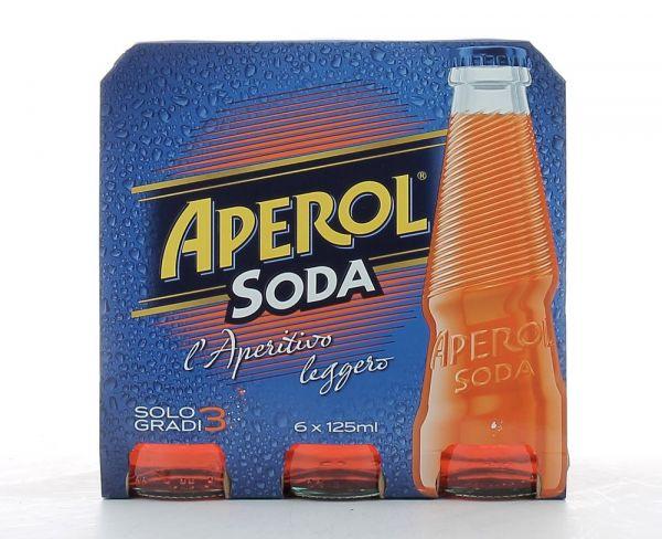 dcm_aperol_soda_6x125ml_3