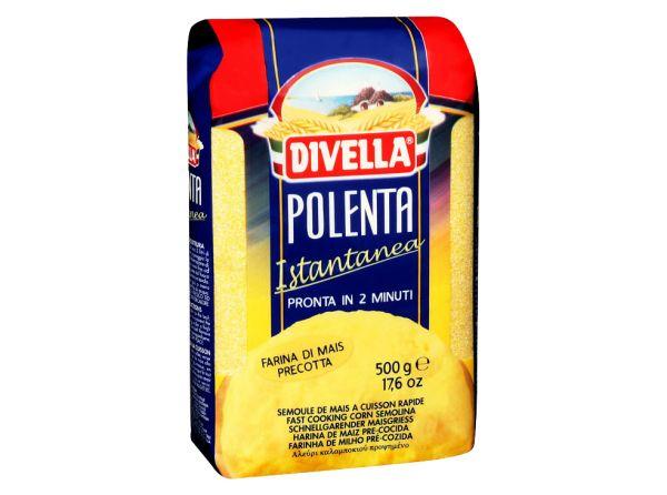 Polenta Istantanea Maisgrieß 500g /Divella