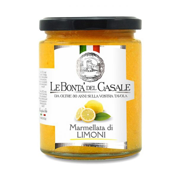 confetture-di-limoni-vaso-314