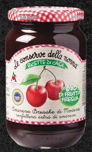 le_conserve_della_nonna_kirsch