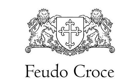 Feudo di Santa Croce