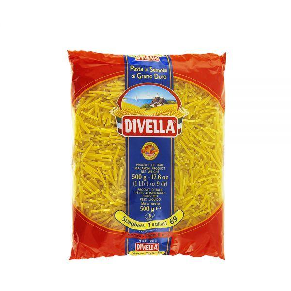 spaghetti_tagliati_nr-_69_500g_in_packung